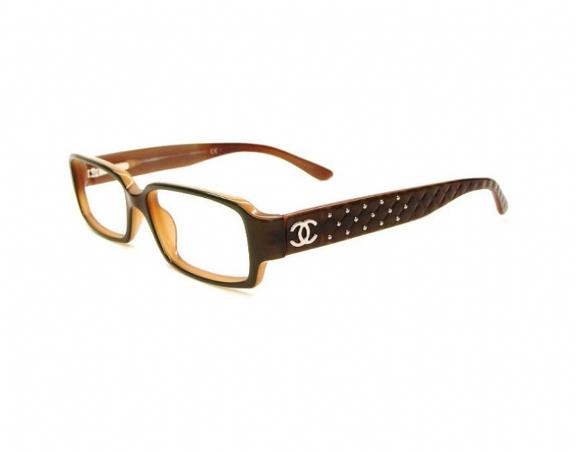 Chanel 3093 Eyeglasses