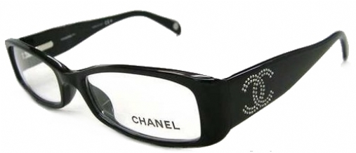 chanel glasses frames. 501 chanel glasses frames