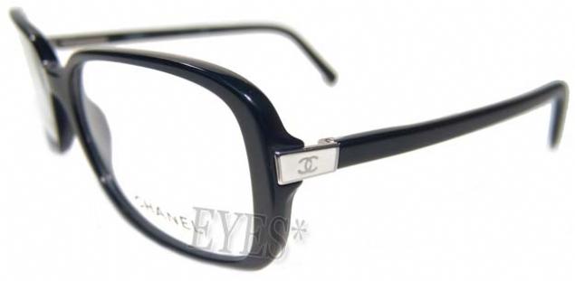 Chanel Glasses Frames 3201