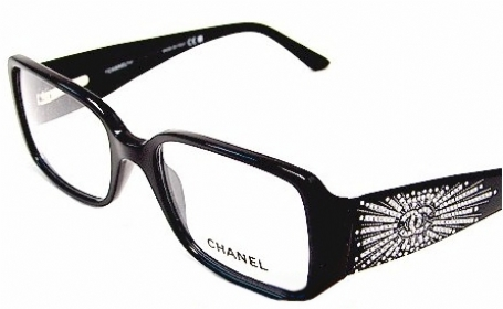 fbedd275cb30 CHANEL 3115B 501 501 clear black