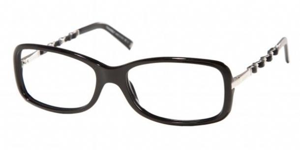 Chanel Eyeglass Frames 3131 : Chanel 3134q Eyeglasses