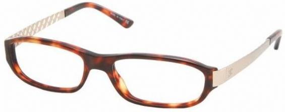Chanel Eyeglass Frames 3131 : Chanel 3149 Eyeglasses