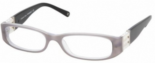 d5b68f91c9 Chanel 3155h Eyeglasses