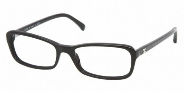 3fbba0b012874 Chanel Eyeglasses 3152q