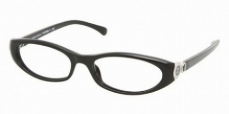 Eyeglass Frames Burlington Vt : Chanel Glasses Frames 3201
