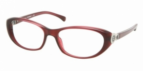 Chanel Eyeglasses 3203