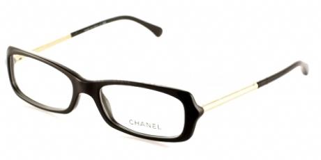 Chanel Eyeglass Frames 3131 : Chanel 3218 Eyeglasses