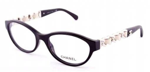 chanel eyeglasses. chanel 3223q 501 chanel eyeglasses