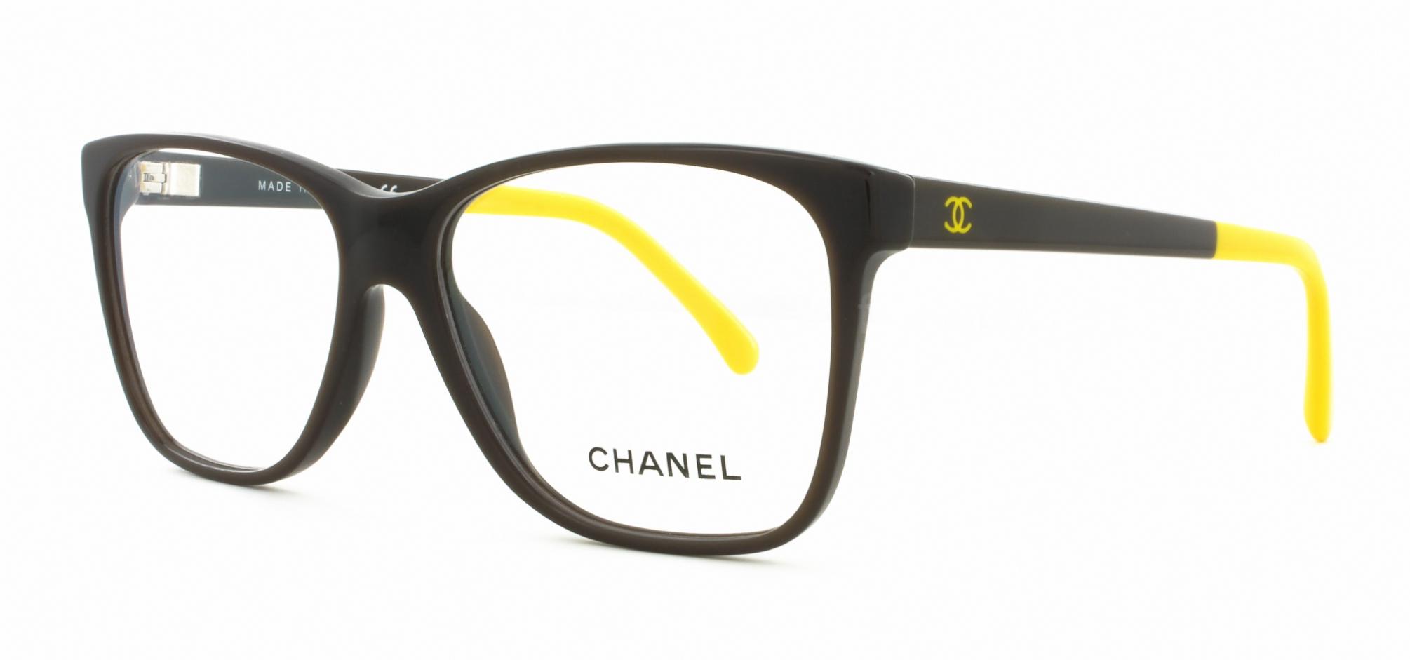 chanel 3230 eyeglasses
