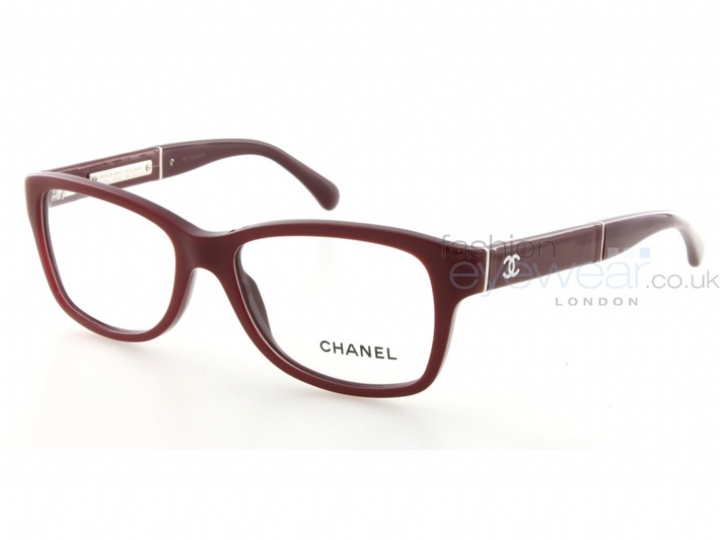 Chanel 3232q Eyeglasses