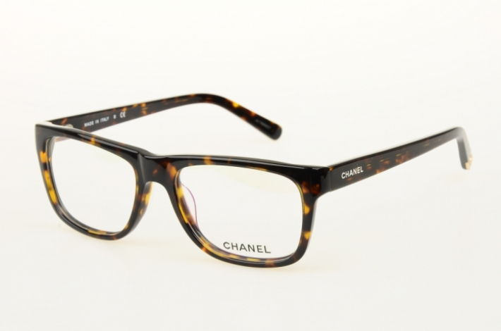 Glasses Frames Chanel : Buy Chanel Eyeglasses directly from OpticsFast.com