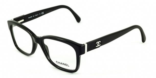 chanel eyeglasses. chanel 3246q 501 chanel eyeglasses l