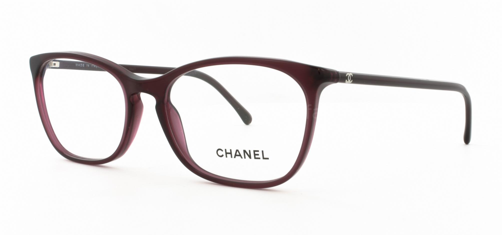 chanel 3281 eyeglasses