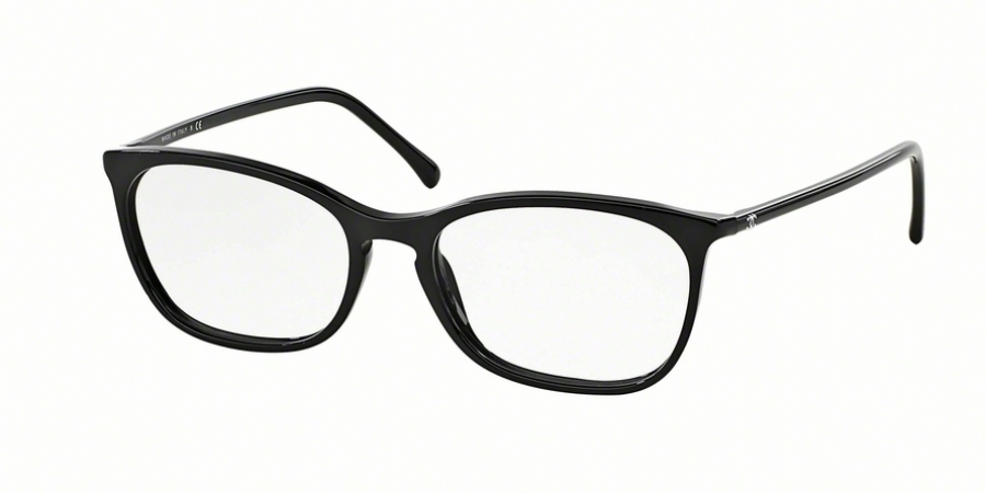 76e6217b8f Buy Chanel Eyeglasses directly from OpticsFast.com