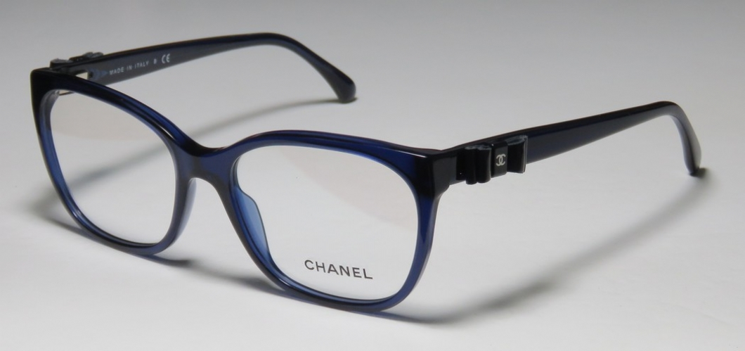 889c74227ce2 Chanel 3284q Eyeglasses