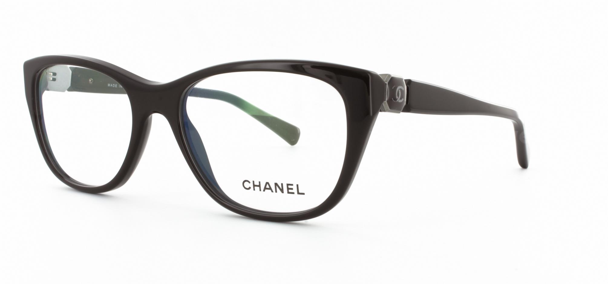 220e8b4c5e1 Buy Chanel Eyeglasses directly from OpticsFast.com