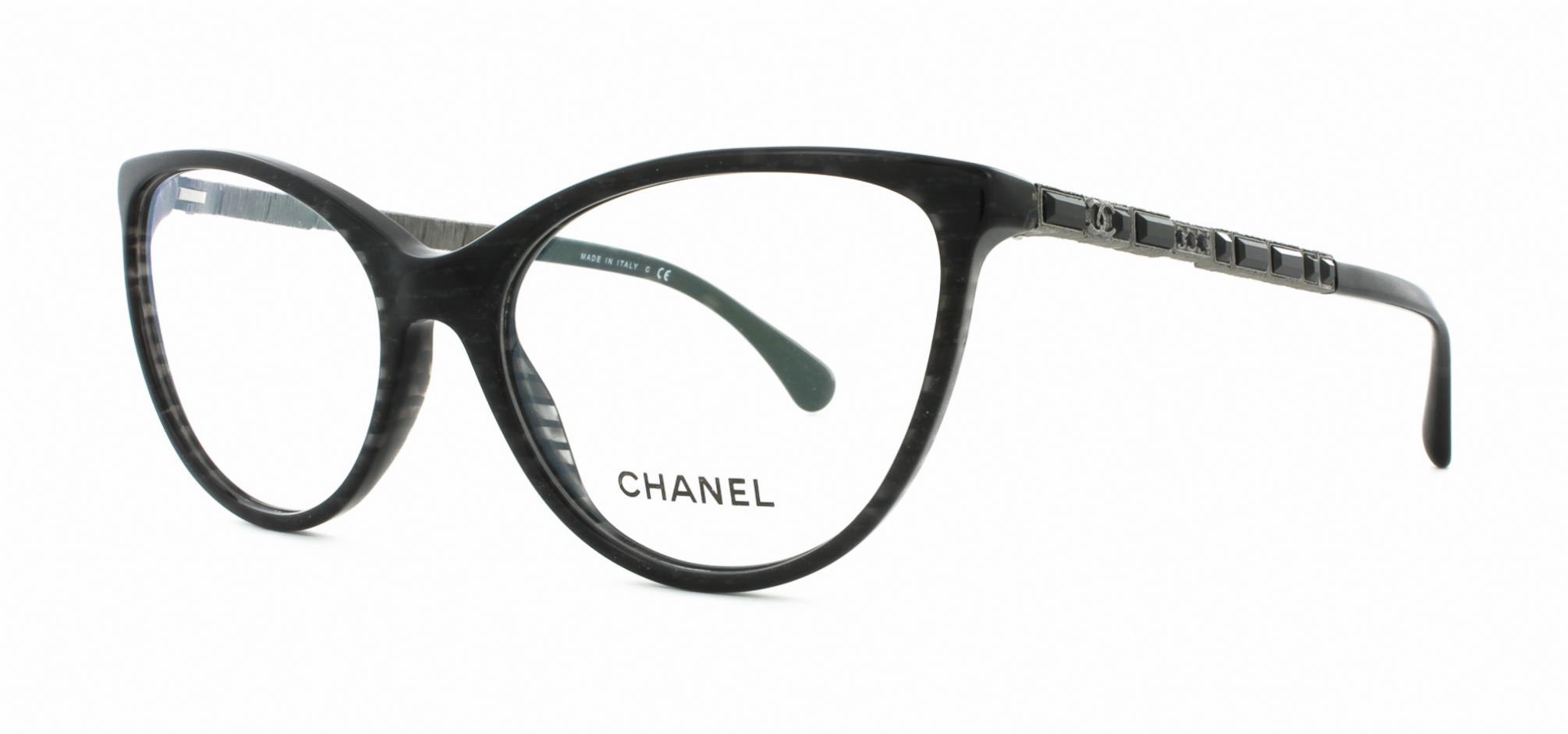 9c9aa5fa0ff Chanel Eyeglass Frames Boston
