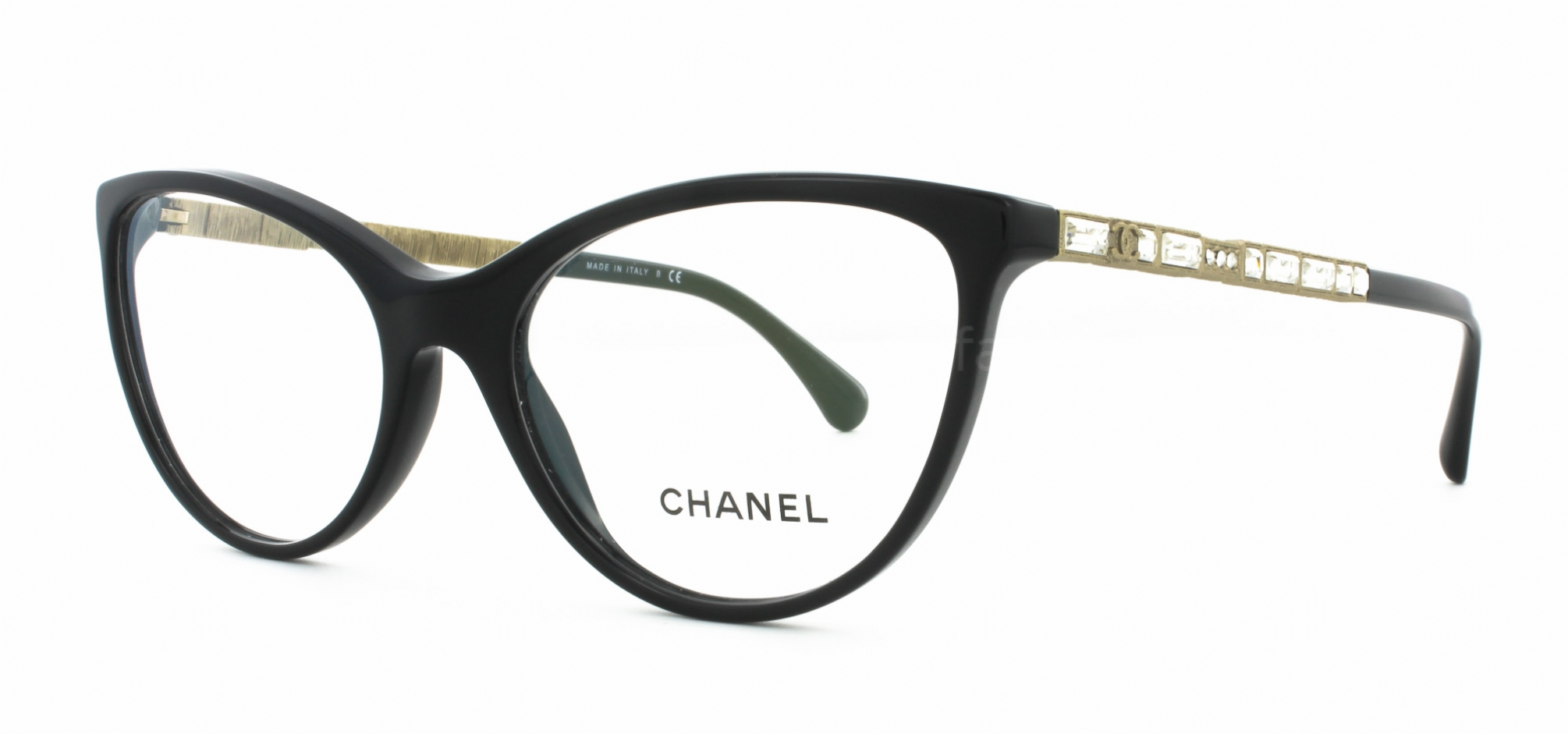 Chanel 3303b Eyeglasses
