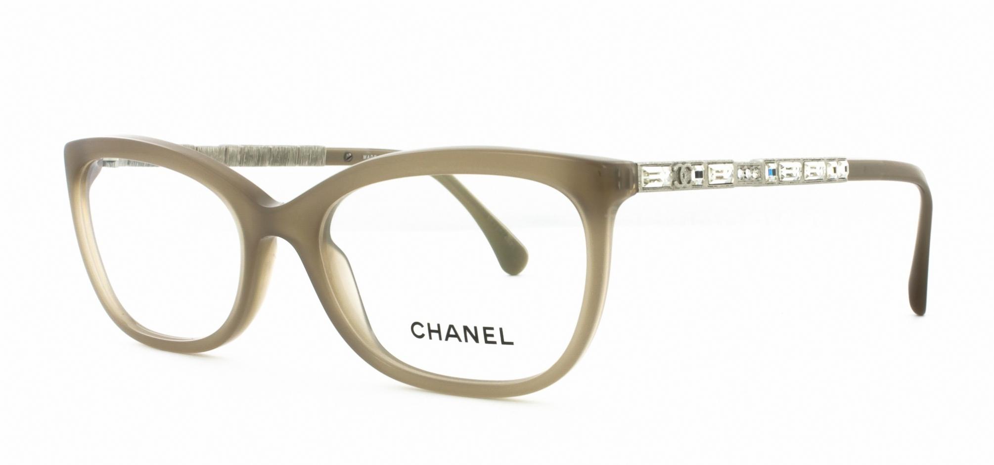 a8805de9504d Chanel 3305b Eyeglasses