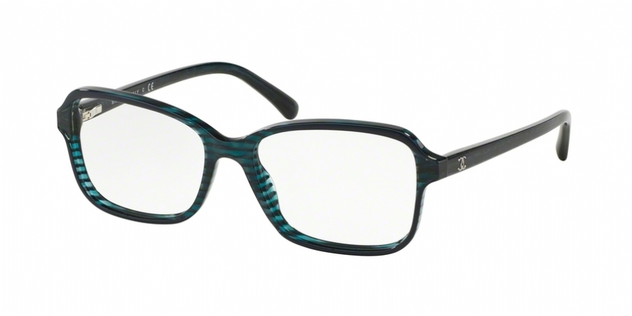 2d810d16c6c Buy Chanel Eyeglasses directly from OpticsFast.com