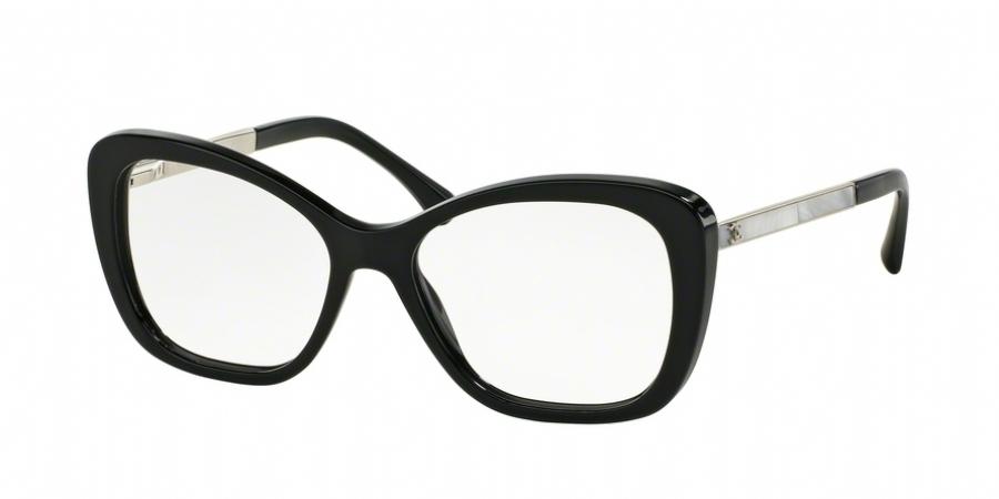 1c3e22f2e8750 Buy Chanel Eyeglasses directly from www.usgo.org