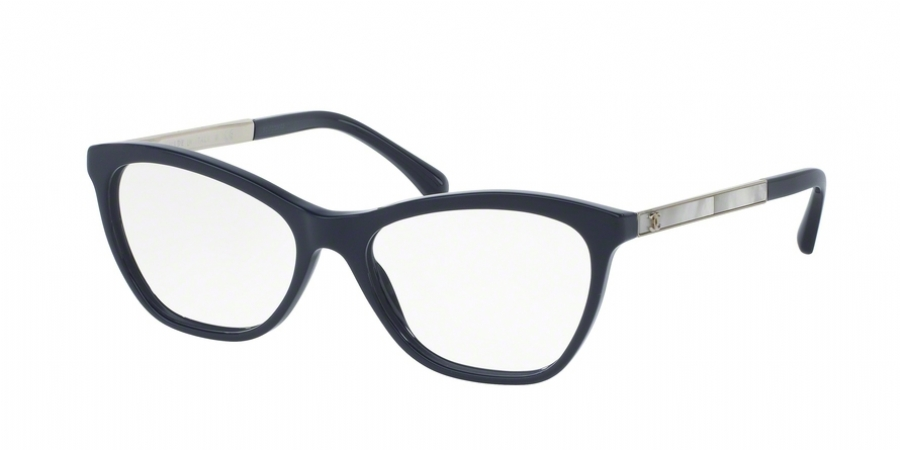 7f6085b90129f Chanel 3330h Eyeglasses
