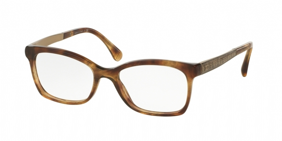 chanel brille taupe