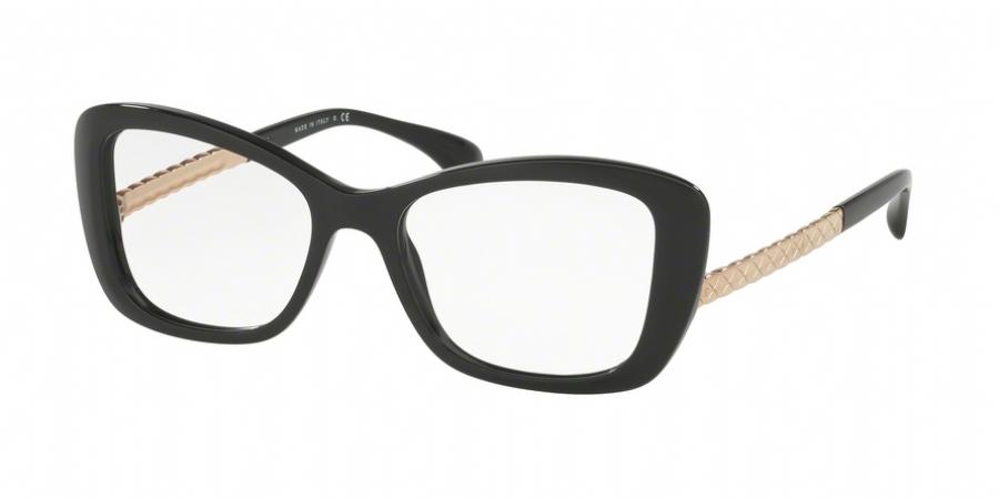 chanel eyeglasses. chanel eyeglasses