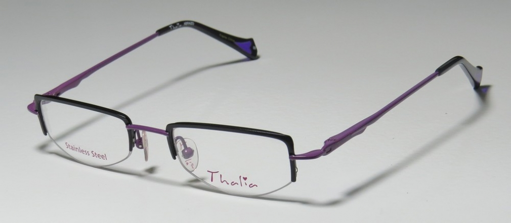 120633a42899 Charriol Abrazo Eyeglasses
