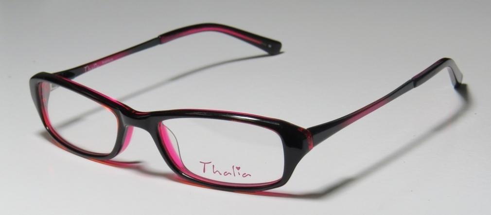 Eyeglass Repair Ventura Ca : Buy Charriol Eyeglasses directly from OpticsFast.com