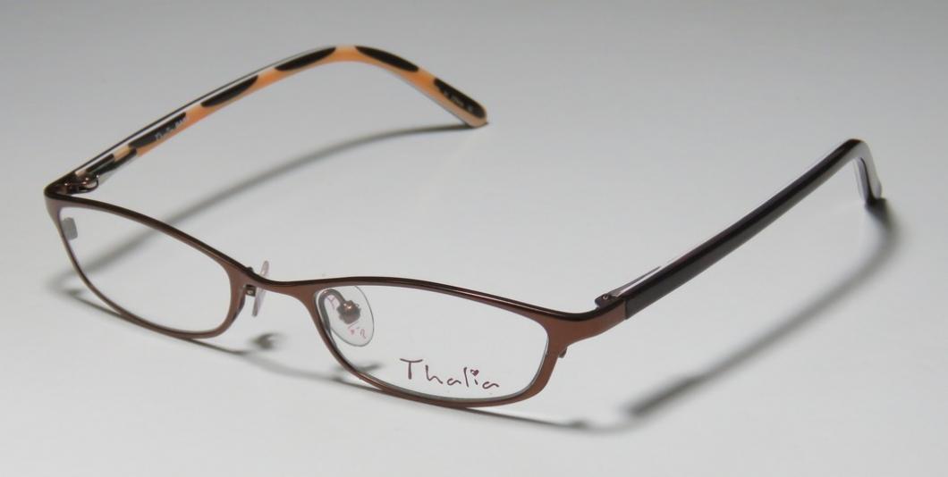 charriol basa eyeglasses