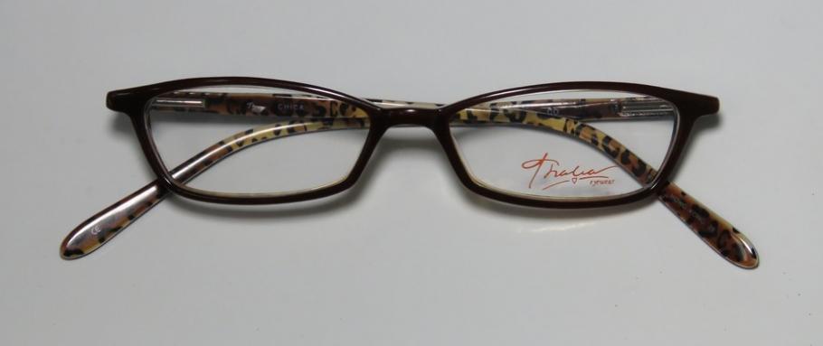 charriol chica eyeglasses