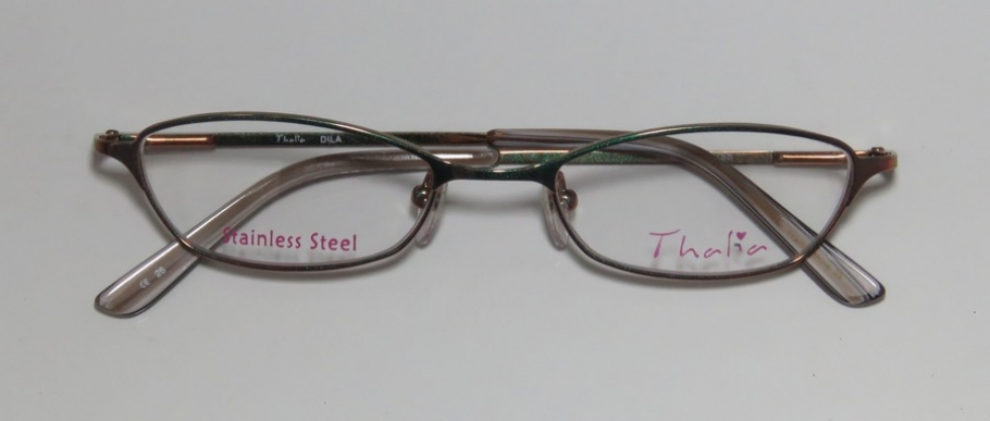 charriol dila eyeglasses