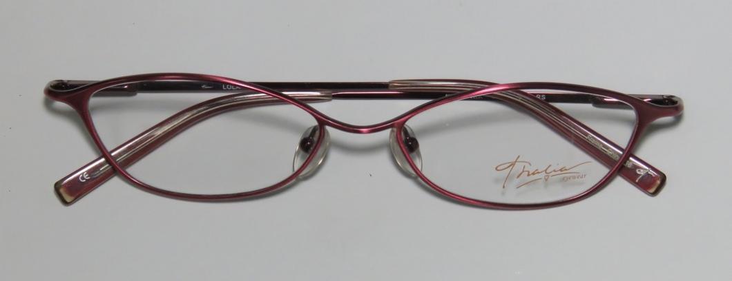 charriol lola eyeglasses