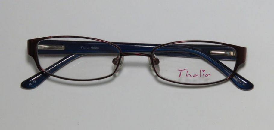 charriol moda eyeglasses