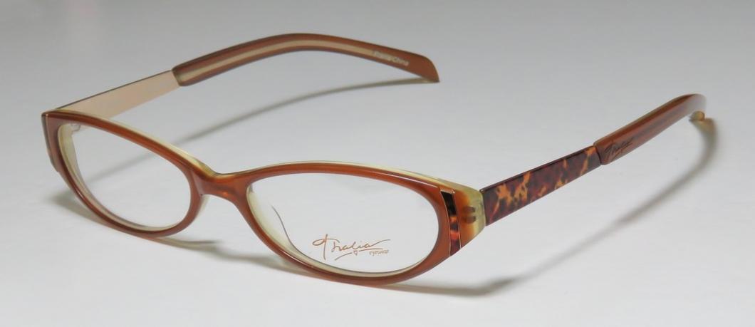 charriol pandora eyeglasses