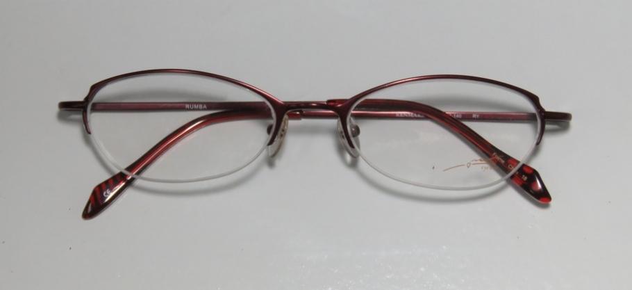 charriol rumba eyeglasses