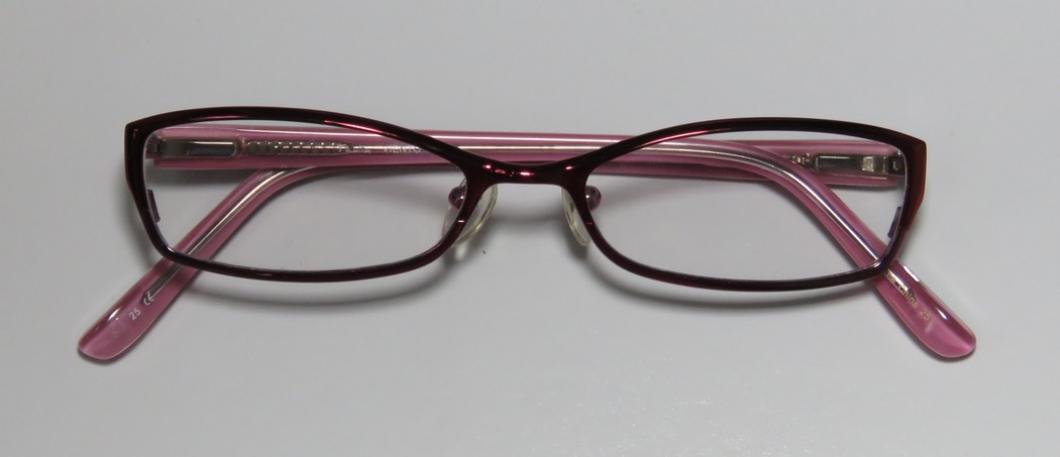 charriol viento eyeglasses