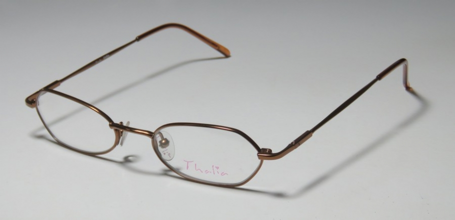Charriol Zara Eyeglasses