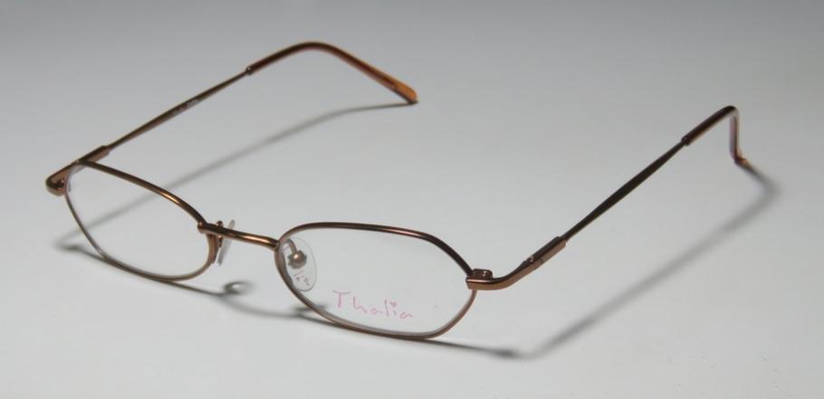 Zara Glasses Frames : Charriol Zara Eyeglasses