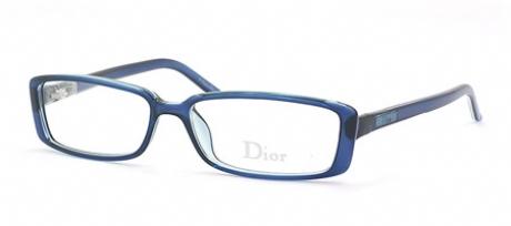 d3eec5b02f64 Buy Christian Dior Eyeglasses directly from OpticsFast.com