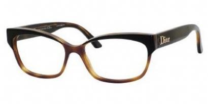 4c114f62c83 Christian Dior 3197 Eyeglasses