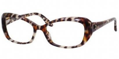 Jeweled Eyeglasses