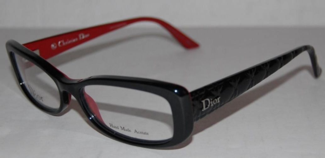 Christian Dior 3227 Eyeglasses