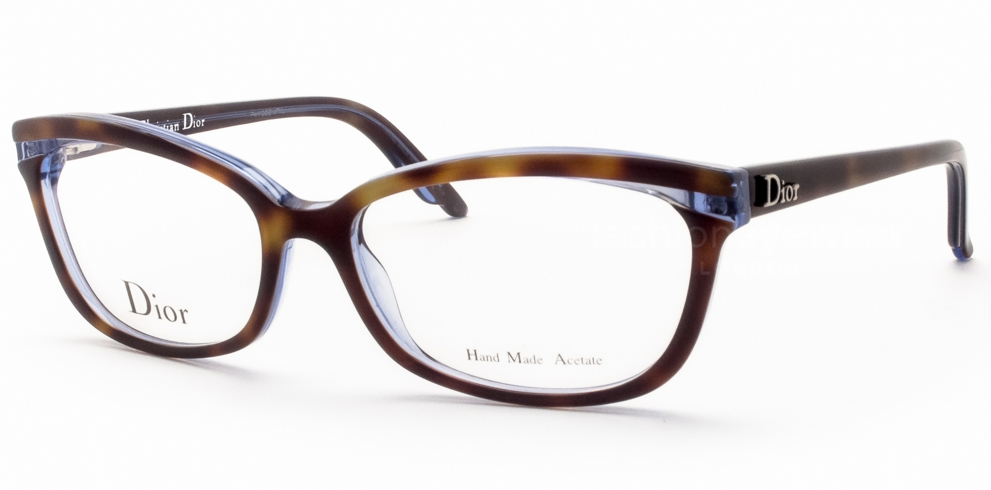 jimmy choo 126 eyeglasses repair shop | Simply Accessories