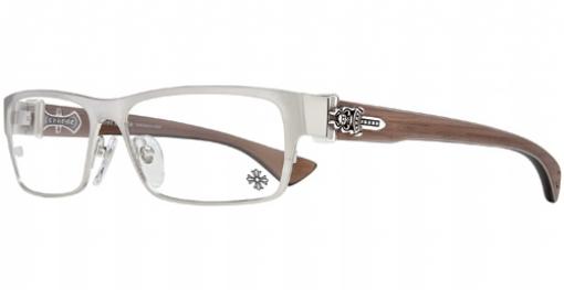 ef36b3faf800 Chrome Hearts Throat Coat Eyeglasses