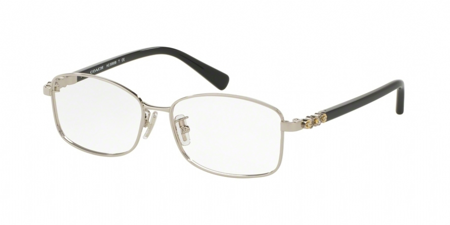 231d9708910 Buy Coach Eyeglasses directly from OpticsFast.com