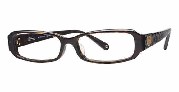 b6c1e07851 Clear Glasses Frames Costco