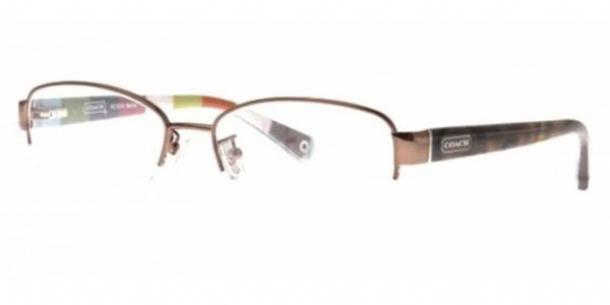 Coach Eyeglass Frames Bettie : Coach Bettie Hc5004 Eyeglasses