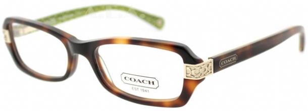 022bab47b89 Coach Marjorie 6005 Eyeglasses